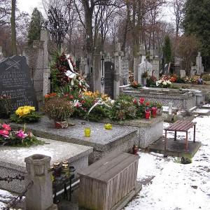 usługi pogrzebowe sosnowiec