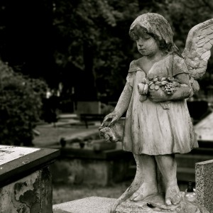 figurka-aniolka