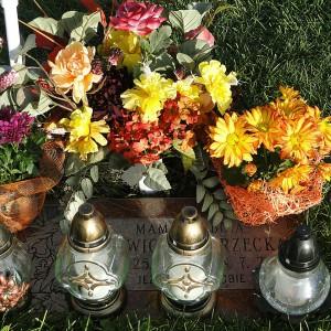 swiece-pogrzeb