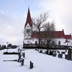 pogrzeb gdańsk