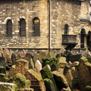 pogrzeb w warszawie