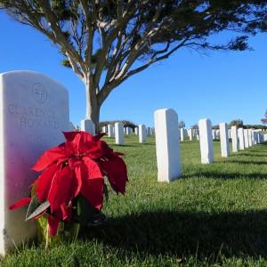 pogrzeb-na-cmentarzu