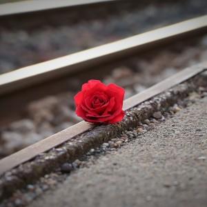 samobójstwo a pogrzeb