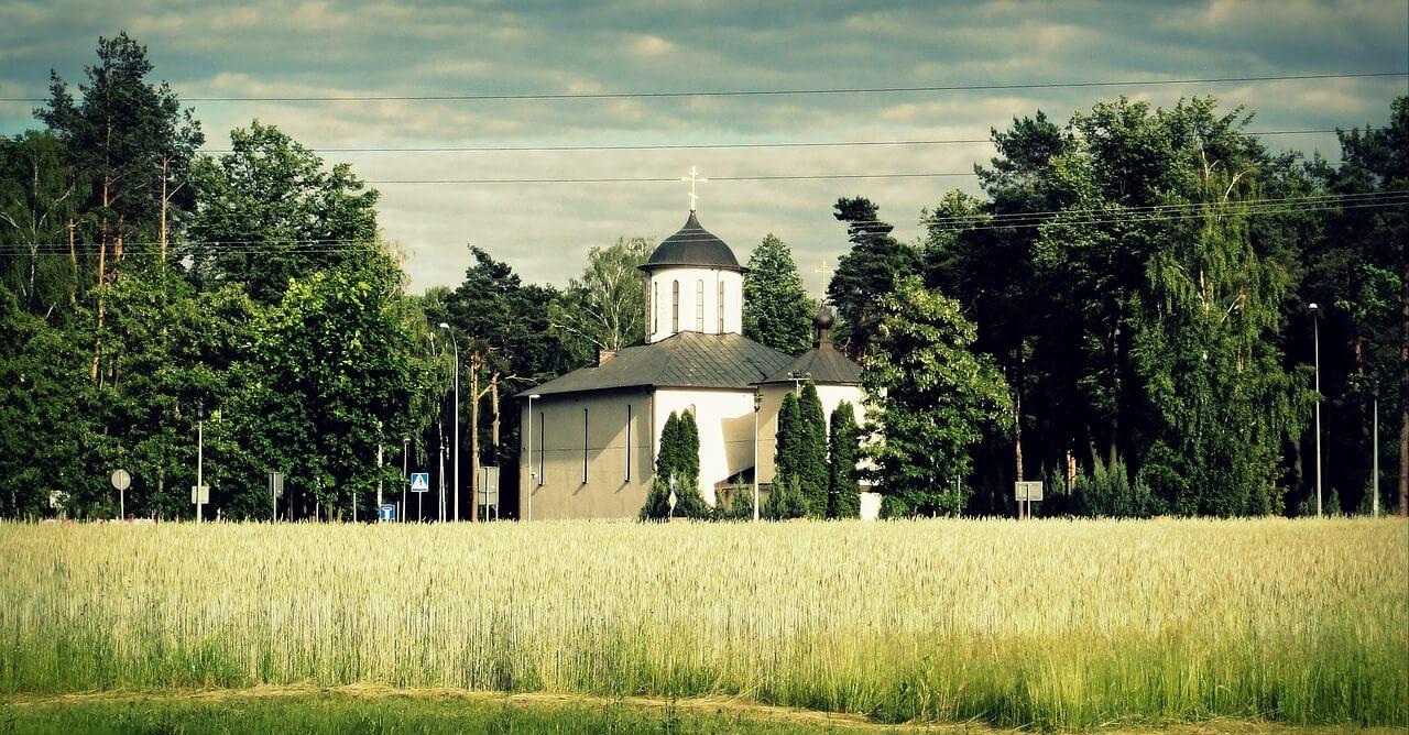 Raszczuk - zakład pogrzebowy Białystok